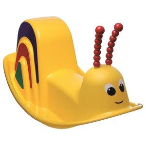 Starplay Snail Rocker