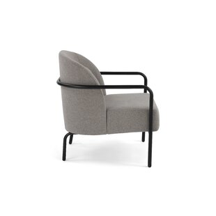 Circa Lounge Chair by m.a.d. Furniture #1