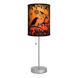 Lamp-In-A-Box Artist Cole Gerst
