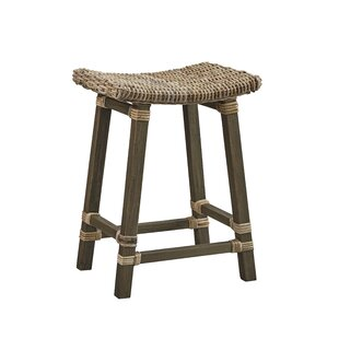 Ancroft 25 Bar Stool