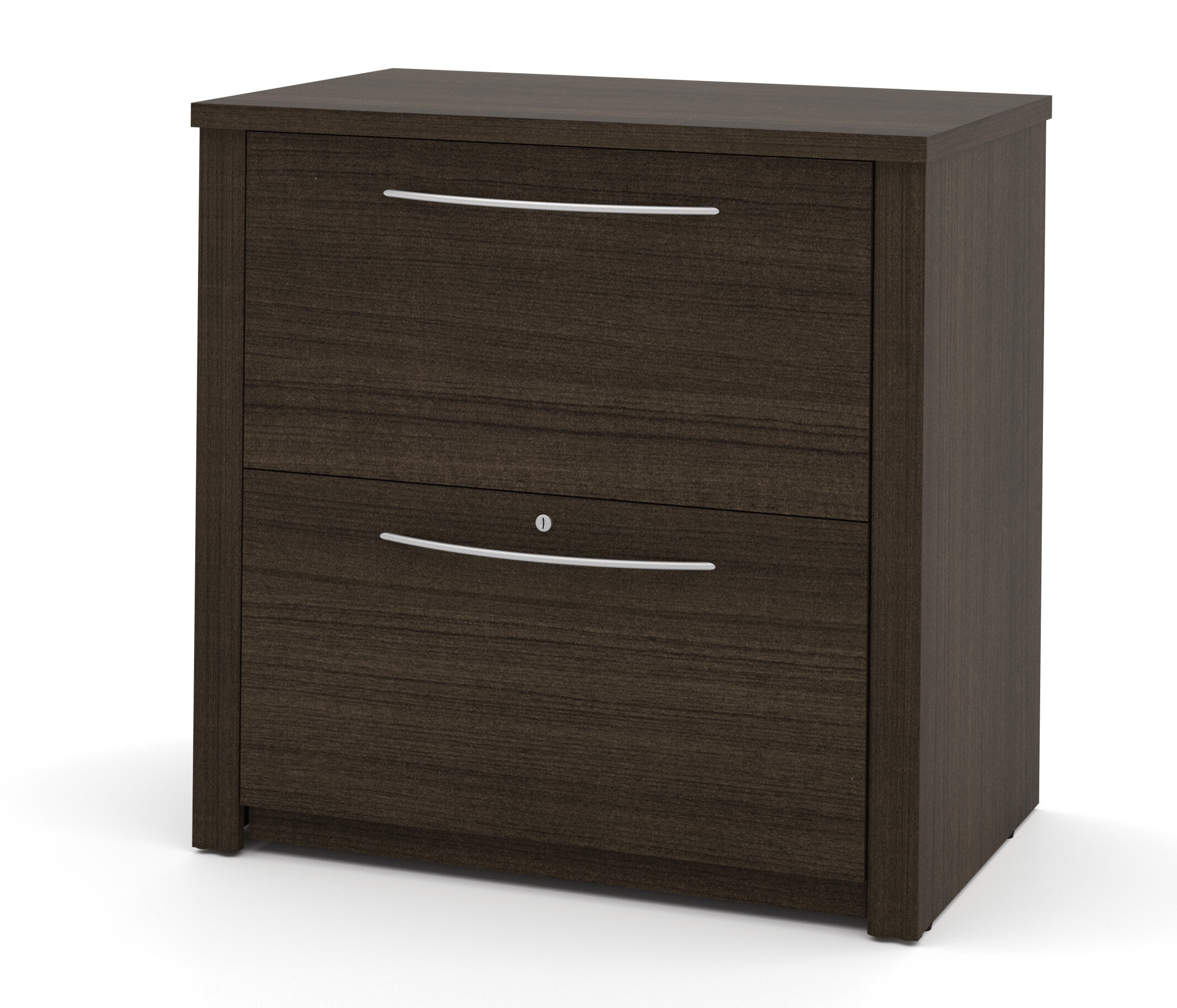 p black dorel filing prod drawer spin file furnishings qlt ash core cabinet wid home ebony hei two
