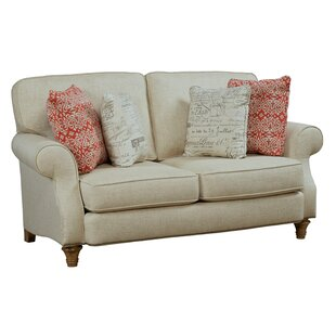 broyhill whitfield sofa wayfair