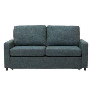 Flippen Sleeper Sofa by La..