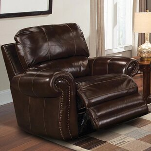 Littlehampt Leather 21.5