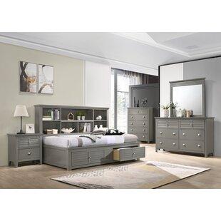 https://secure.img1-fg.wfcdn.com/im/38569713/resize-h310-w310%5Ecompr-r85/7959/79592095/johnson-twin-platform-configurable-bedroom-set.jpg