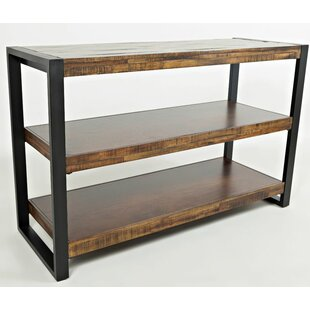 Gracie Oaks Westgate Console Table