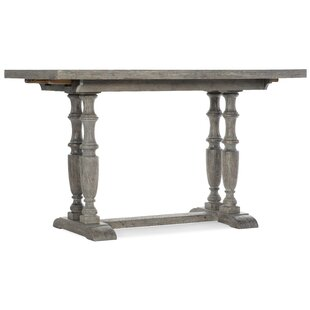 Beaumont Counter Height Dining Table Hooker Furniture