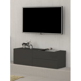 Condon TV Stand for TVs up to 48