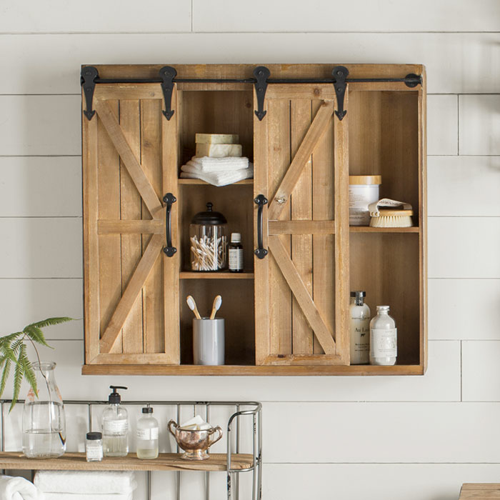 Bathroom Accessories   Storage  bb9898771