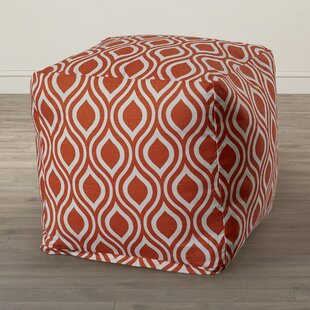 Nicole Bean Bag Chair by Red Barrel Studio