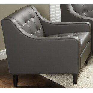 Lind Furniture Cameo Armch..