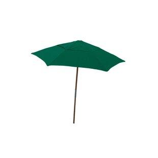 Fiberbuilt Market 7.5' Umbrella