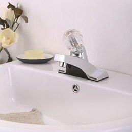 Premier Faucet Concord Centerset Bathroom Fa..