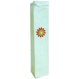 Daisy Single Bottle Carrier