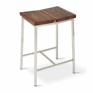 Stanley 24 Bar Stool by Gus* Modern