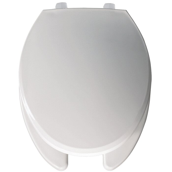 Admirable Bemis Elongated Toilet Seat Gmtry Best Dining Table And Chair Ideas Images Gmtryco