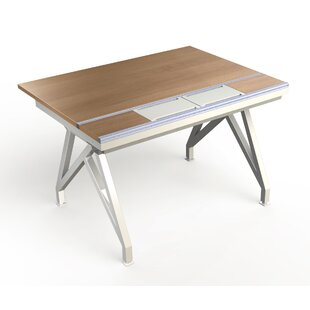 Eyhov Desk by Scale 1:1 Today Sale Only