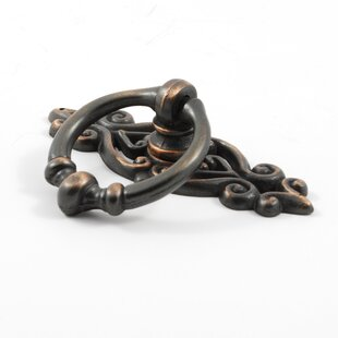 Ring Pull by Residential Essentials