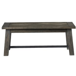 Swearingen Coffee Table
