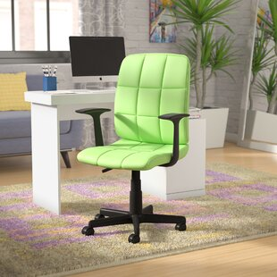 Tenley Desk Chair by Zipcode Design
