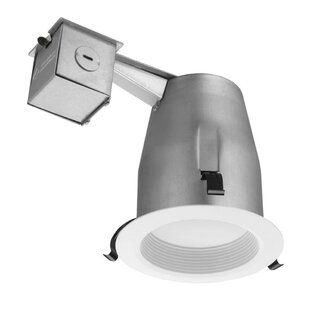 Best Price LED Recessed Lighting Kit By Lithonia Lighting
