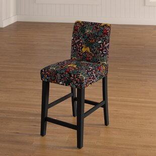 Blaisdell 26 Bar Stool
