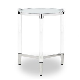 Nadene End Table