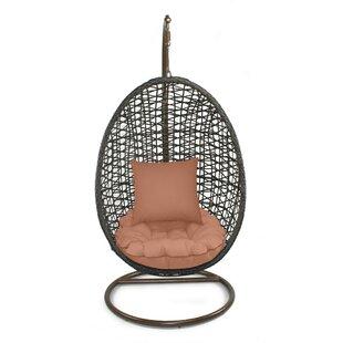 Birds Nest Swing Chair Wayfair