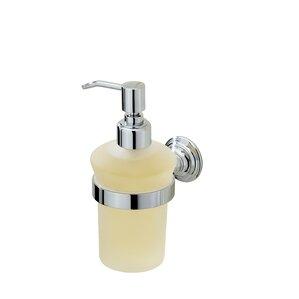 Kingston Liquid Soap Dispenser