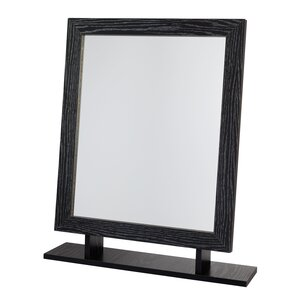 Marina Rectangular Dressing Table Mirror