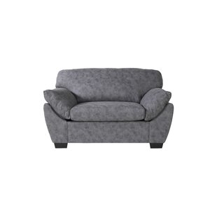 Best Reviews Jetta Chair and a Half by Latitude Run Reviews (2019) & Buyer's Guide