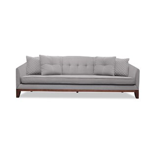 Roy Sofa by South Cone Home Reviews