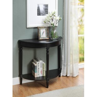Carlisle Console Table Charlton Home Looking for