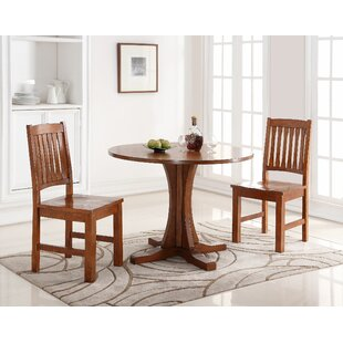 Fort Kent Dining Table by ..