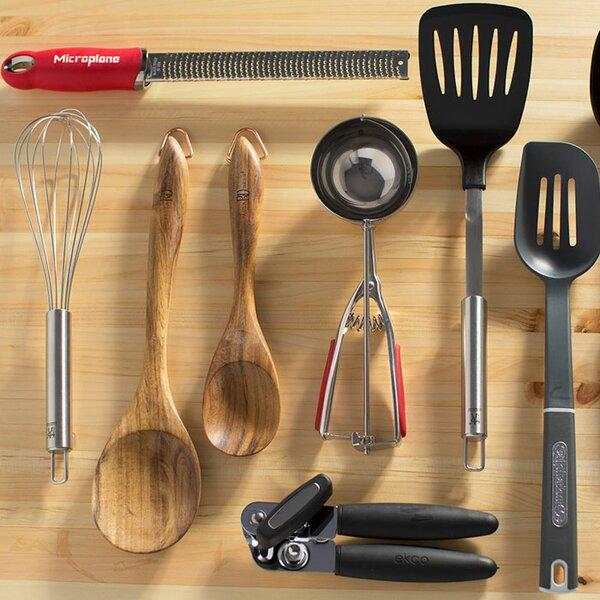 Utensils, Kitchen Gadgets, & Accessories you'll Love in 2021   Wayfair