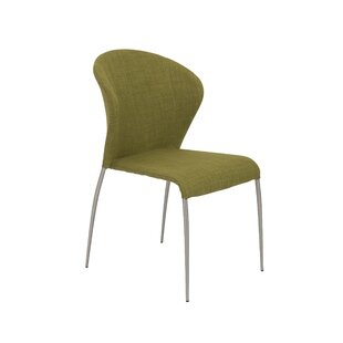 Eickhoff Side Chair (Set of 4)