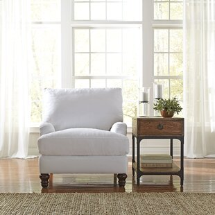 Montgomery Armchair by Birch Lane™ Heritage
