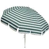 Standard Conventional Top 8 Beach Umbrella