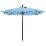 6 Prestige Square Riva Umbrella