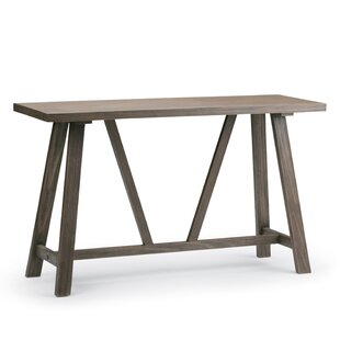 Dylan Console Table By Simpli Home