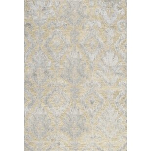 Bokara Rug Co Inc Jute Sisal Rugs You Ll Love Wayfair