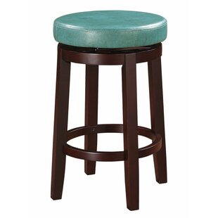 Werlin Bar  Counter Stool
