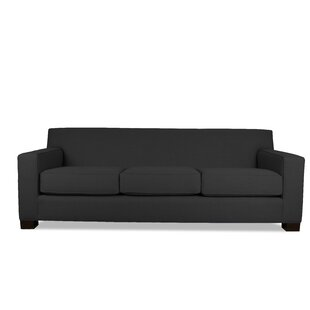 Ferrara Sofa 90 by South Cone Home