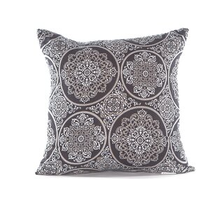Slatedale Throw Pillow