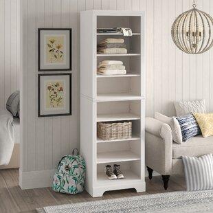 Bedroom Closet Storage System   Wayfair
