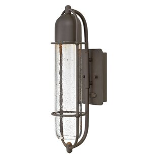 Hinkley Lighting Perry Outdoor Sconce