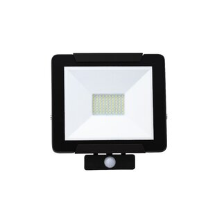 LED Flood Light By Symple Stuff