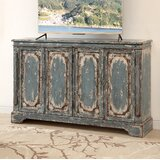 Jaylan 65 Wide Credenza by Ophelia & Co.