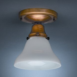 Northeast Lantern Pendant 6