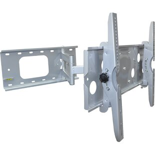Adjustable TV Wall Mount For 30-50